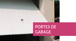 porte de garage serrurier installateur marseille devauze