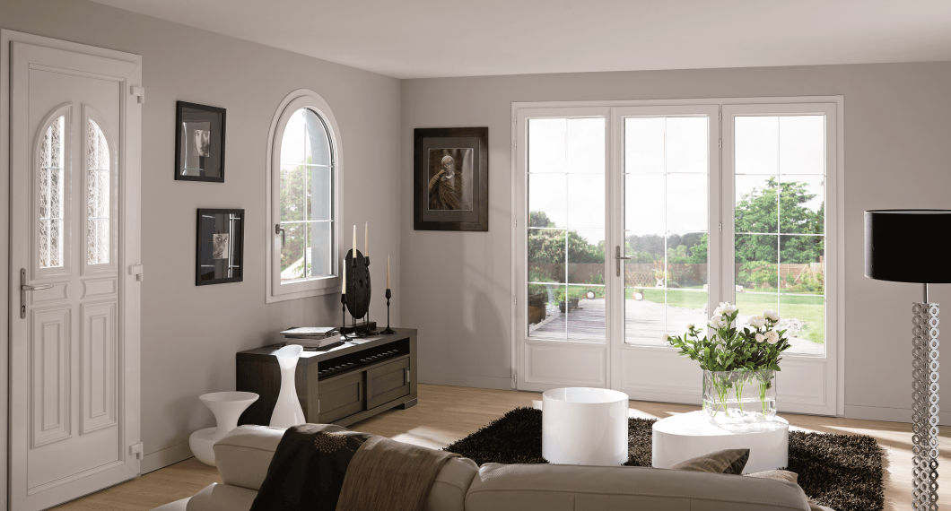 fen tre aluminium marseille vente et installation devauze. Black Bedroom Furniture Sets. Home Design Ideas